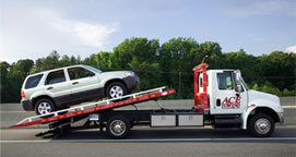 delaware car accident lawyers